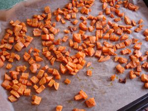 Sweet_potatoes