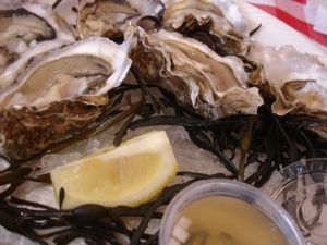 Oysters_plate